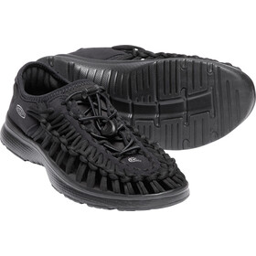 Keen Uneek O2 - Chaussures Femme - noir